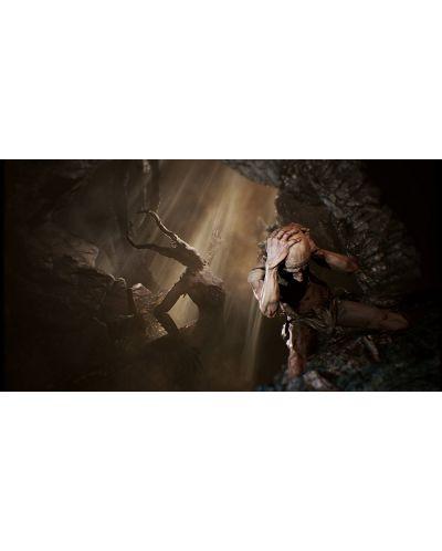 Agony (Xbox One) - 5