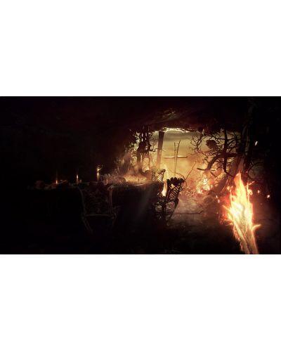 Agony (PS4) - 6