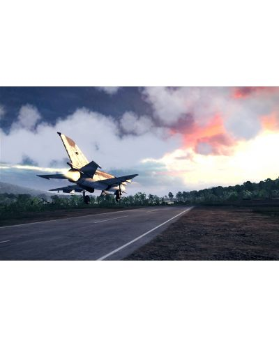 Air Conflicts: Vietnam (PC) - 8