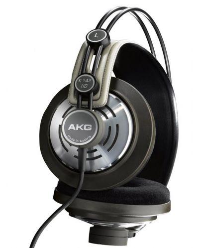 Слушалки AKG K142HD - 1