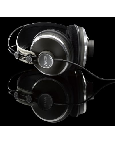 Слушалки AKG K272HD - 4