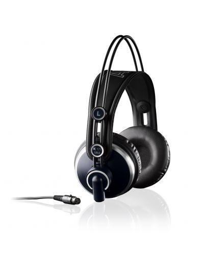 Слушалки AKG K171 MKII - 2