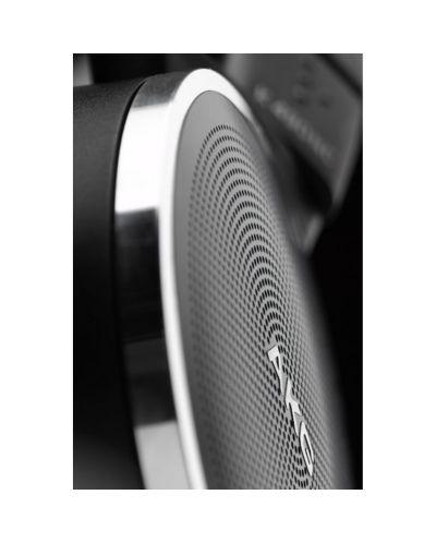 Слушалки AKG K490 - черни - 5