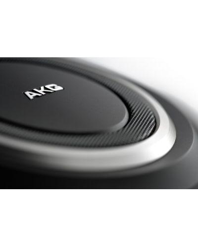 Слушалки AKG K540 - черни - 4