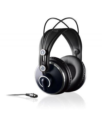 Слушалки AKG K271 MKII - 3