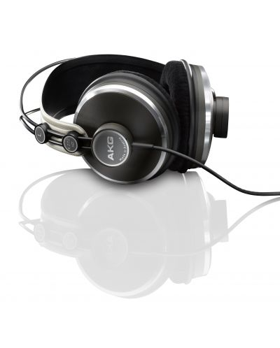 Слушалки AKG K272HD - 6
