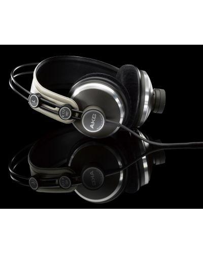 Слушалки AKG K172HD - 2