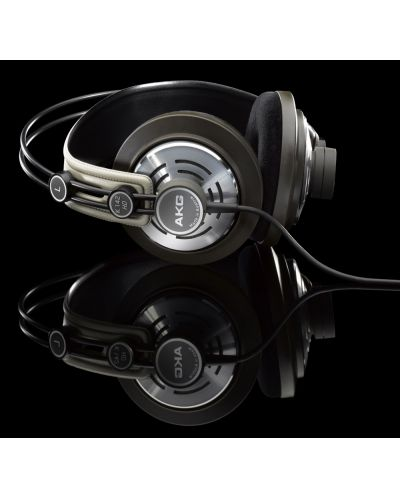 Слушалки AKG K142HD - 2