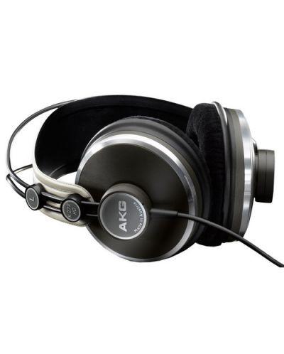Слушалки AKG K272HD - 5
