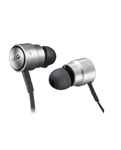 Слушалки AKG K391 - сиви - 1