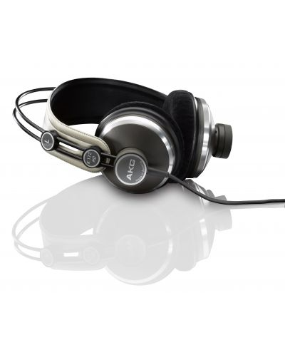 Слушалки AKG K172HD - 3