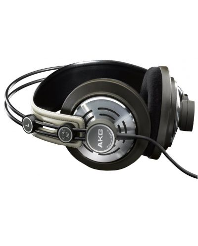 Слушалки AKG K142HD - 3