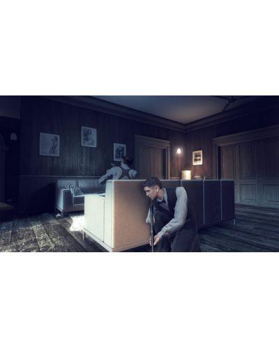 Alekhine's Gun (PS4) - 4