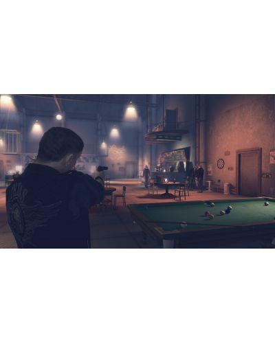 Alekhine's Gun (PC) - 9