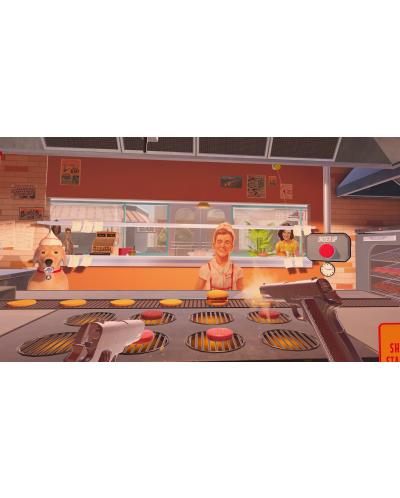 American Dream VR (PS4 VR) - 4