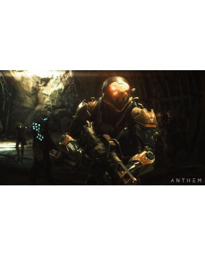 Anthem + Pre-order бонус (Xbox One) - 6