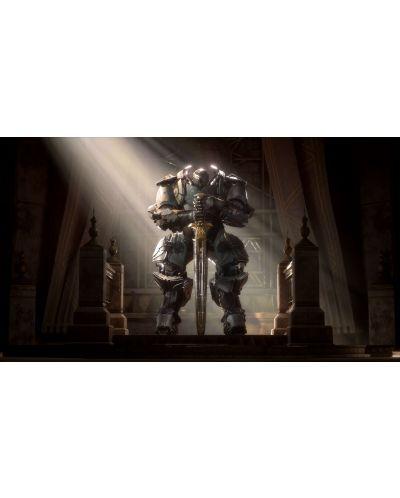 Anthem Legion of Dawn Edition (PS4) - 6