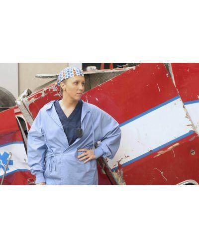 Анатомията на Грей - 2 сезон (DVD) - 3