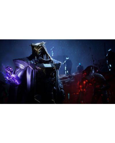 Anthem Legion of Dawn Edition (PS4) - 7