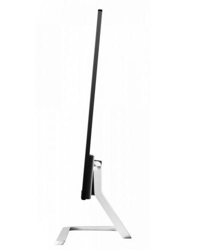 """Монитор AOC I2281FWH, 21.5"""" Borderless Wide IPS LED - 4"""