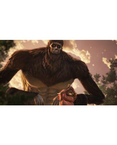 Attack on Titan 2 (Xbox One) - 6