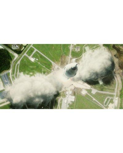 Аполо 13 (Blu-Ray) - 9