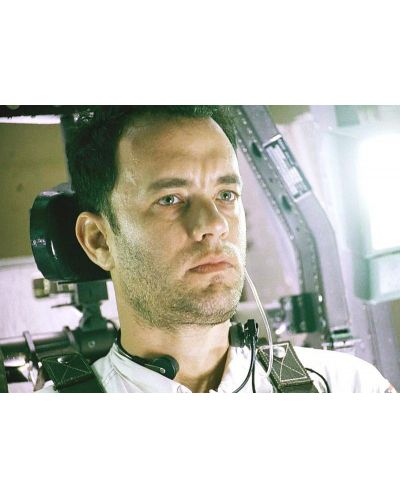 Аполо 13 (Blu-Ray) - 5