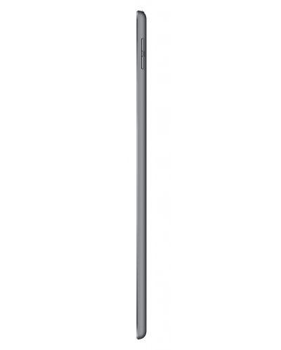 "Таблет Apple iPad 7 - 10.2"", Space Grey - 4"