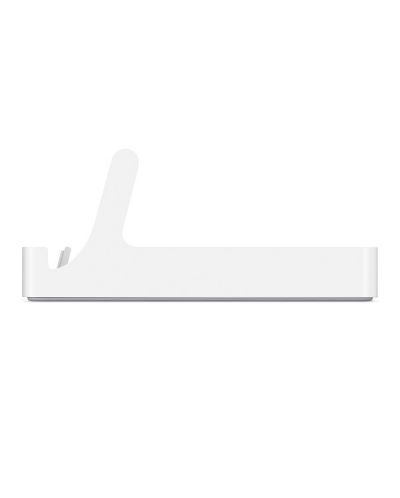 Apple iPad 2 Dock - 2