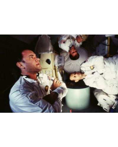 Аполо 13 (Blu-Ray) - 6