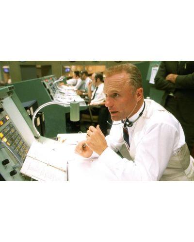 Аполо 13 (Blu-Ray) - 3