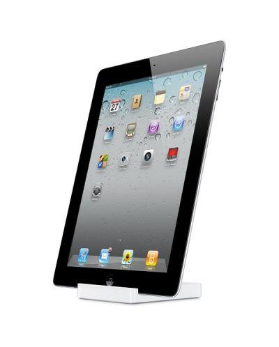 Apple iPad 2 Dock - 3
