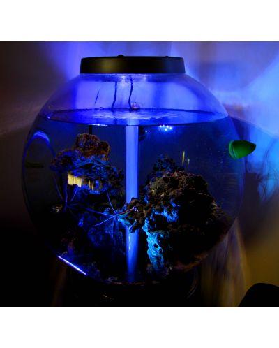 Водни светлини - 7