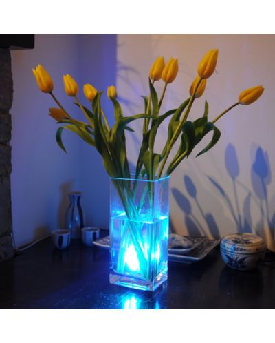Водни светлини - 2