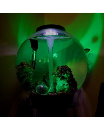 Водни светлини - 4