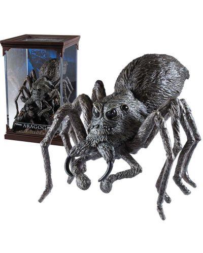 Фигура Harry Potter - Magical Creatures: Aragog, 13 cm - 1