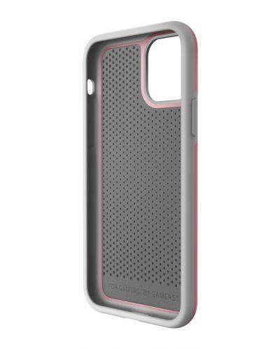 Калъф Razer - Arctech Pro за iPhone 11 Pro, Quartz - 2