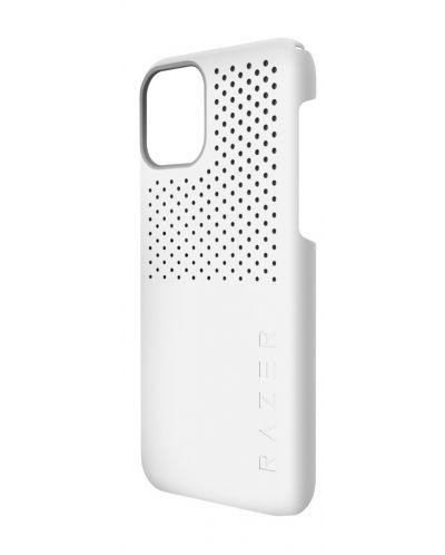 Калъф Razer - Arctech Slim за iPhone 11 Pro, Mercury - 1