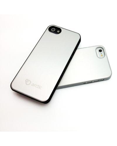 Arctic Titan Series за iPhone 5 - 3