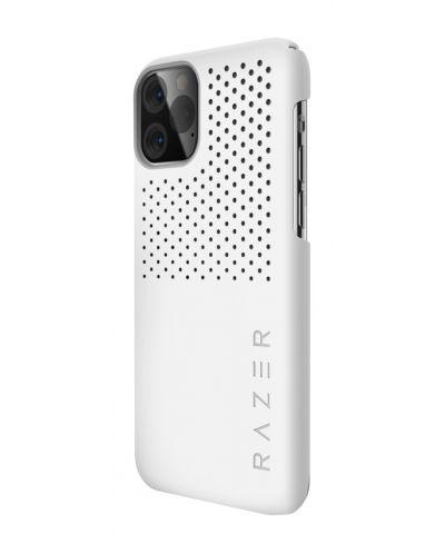 Калъф Razer - Arctech Slim за iPhone 11 Pro, Mercury - 3
