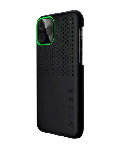 Калъф Razer - Arctech Slim за iPhone 11 Pro, черен - 3