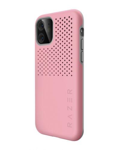 Калъф Razer - Arctech Pro за iPhone 11, Quartz - 3