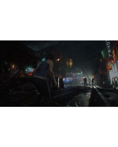 Resident Evil 3 Remake (Xbox One) - 9