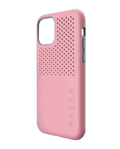 Калъф Razer - Arctech Pro за iPhone 11 Pro, Quartz - 1