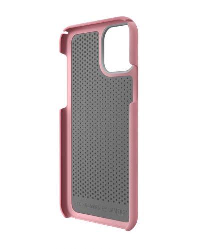 Калъф Razer - Arctech Slim за iPhone 11 Pro, Quartz - 2