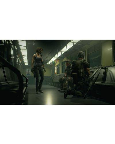 Resident Evil 3 Remake (Xbox One) - 7