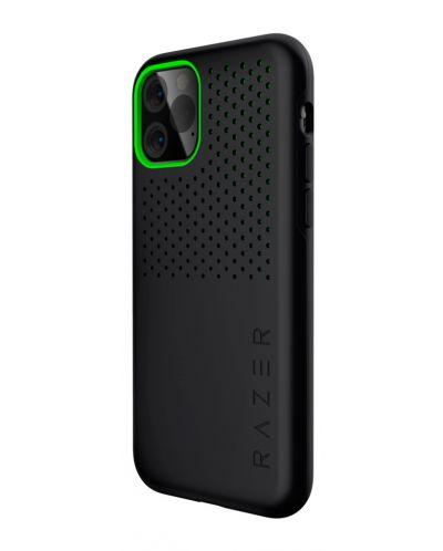 Калъф Razer - Arctech Pro, за iPhone 11 Pro, черен - 3