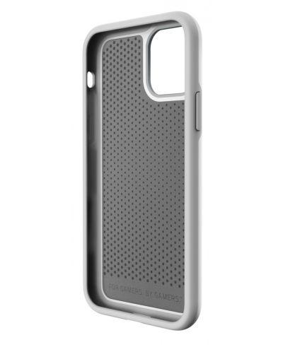 Калъф Razer - Arctech Pro за iPhone 11 Pro, Mercury - 2