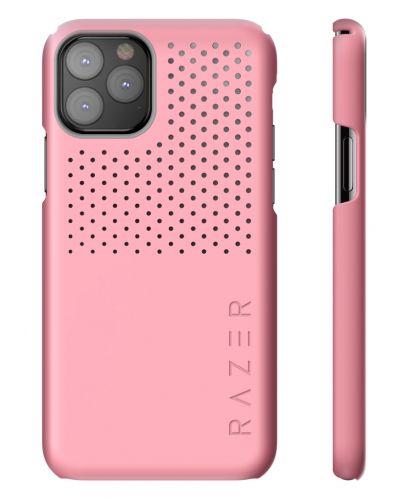 Калъф Razer - Arctech Slim за iPhone 11 Pro, Quartz - 4