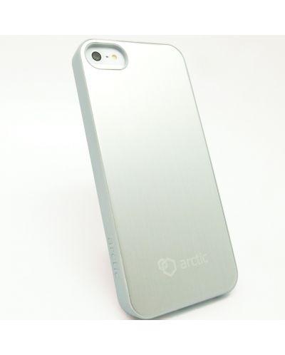 Arctic Titan Series за iPhone 5 - 4